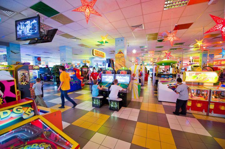 Сбс краснодар акции игровые автоматы как играть в очко в карты видео
